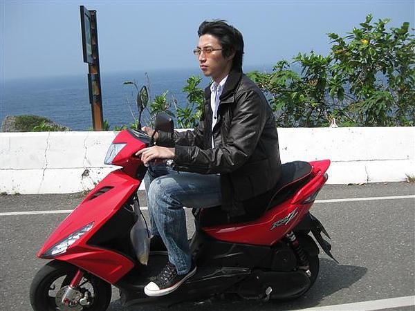 11年2月團跑-小琉球