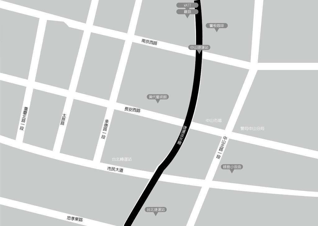 地圖-01