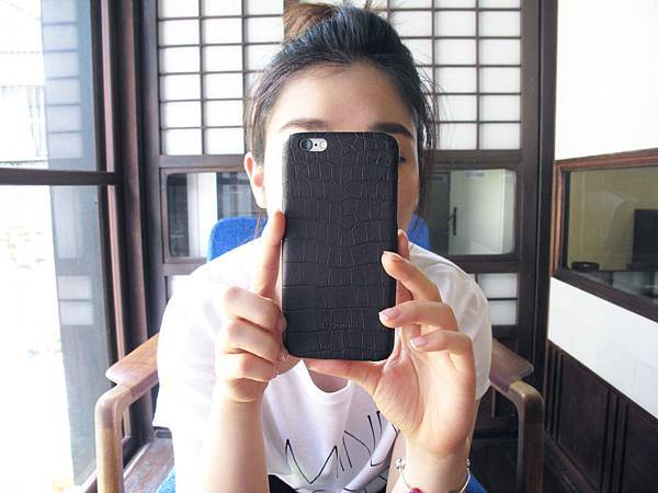 iphone_case5_uomo.jpg