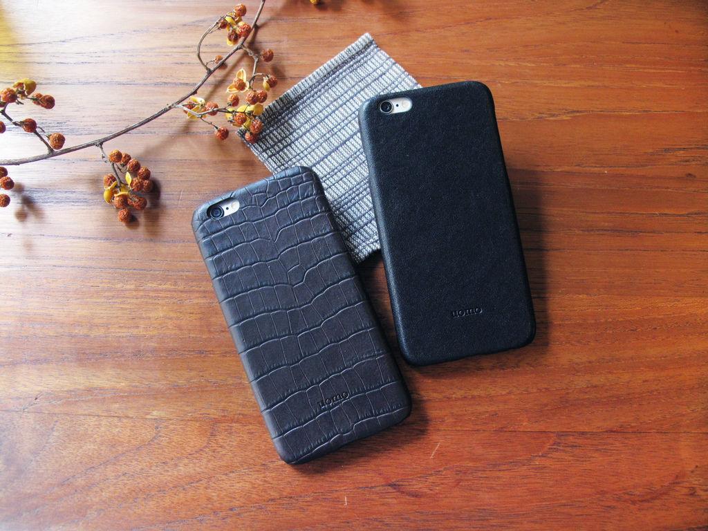 iphone_case1_uomo.jpg