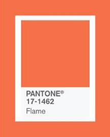 panton-flame.jpg