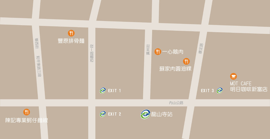 龍山寺站-01.jpg
