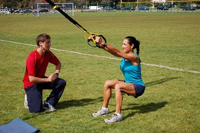 trx-suspension-trainer-pro-model1.jpg