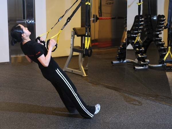 塑身繩法-TRX-Fitness_referenced.jpg
