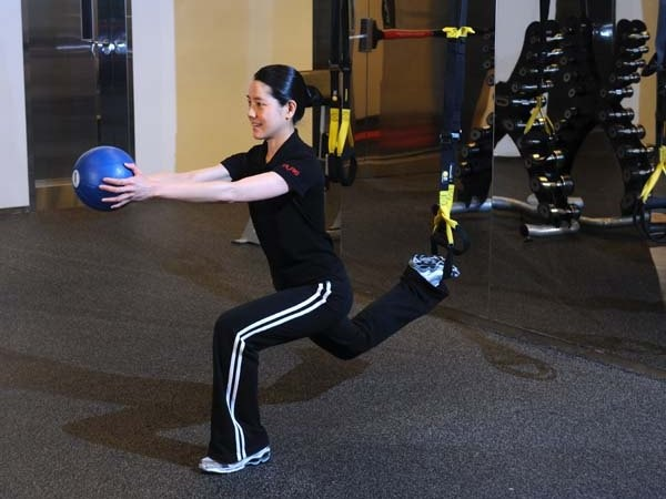塑身繩法-TRX-Fitness_reference.jpg