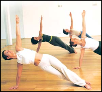 body20balance20group20pic.png