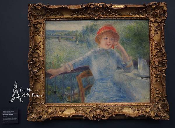 Musee d'Orsay2.JPG