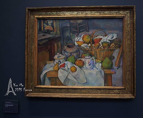 Musee d'Orsay1.JPG