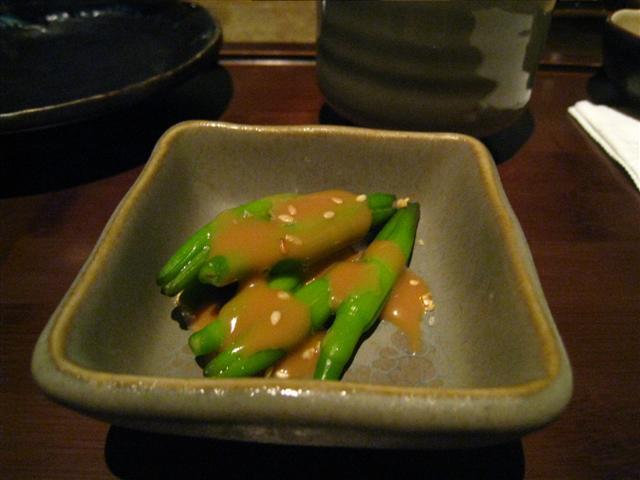 招待-金針佐胡麻醬 (Small).JPG