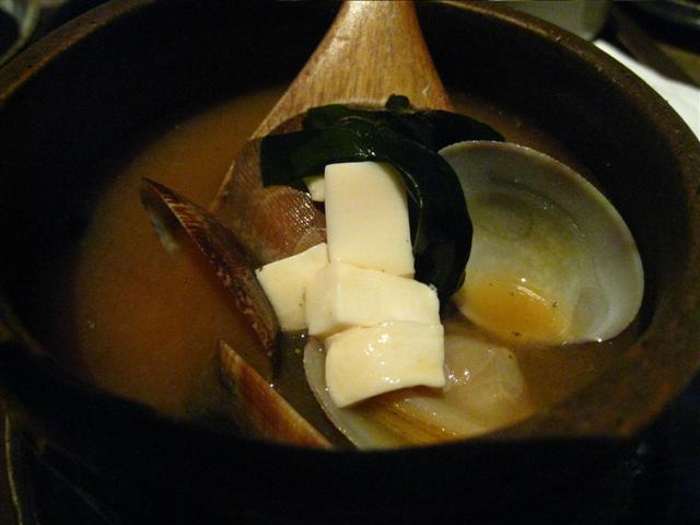 湯品-淺蠣赤出汁 (Small).JPG