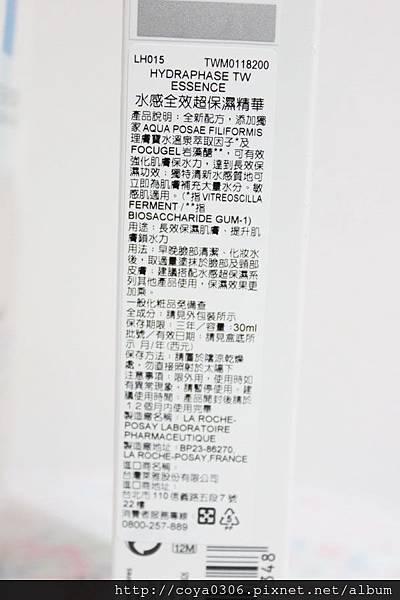 IMG_4597.jpg