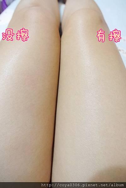 P1220020_副本032337.jpg