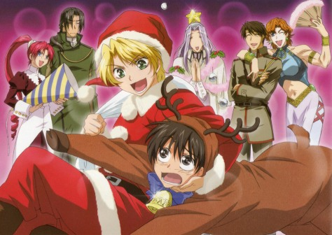 animedia0405_calendar.jpg