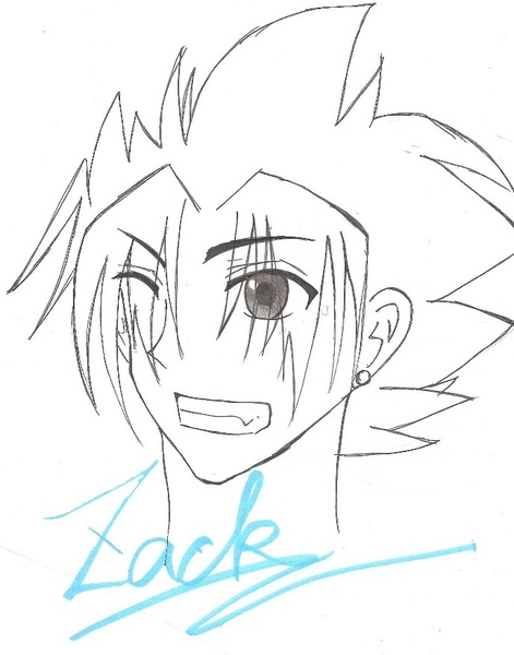 ZACK.jpg