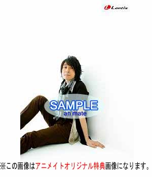 2009060395748625_683_o.jpg