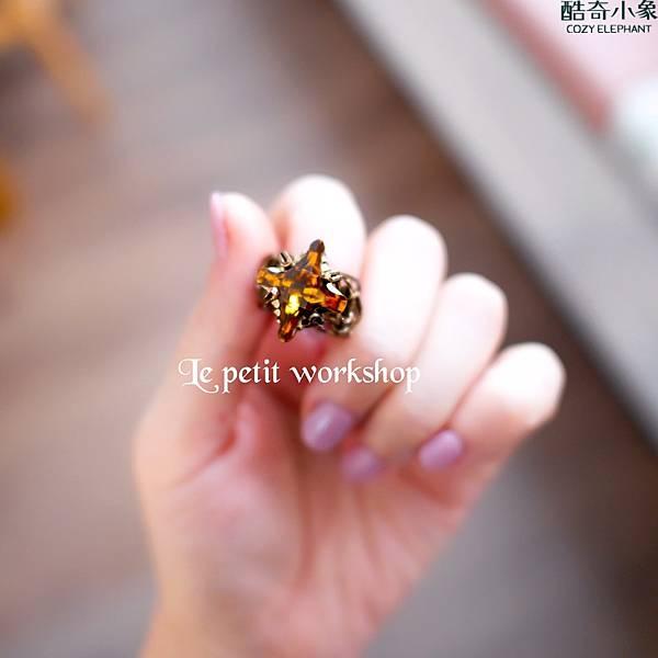 S__10313734.jpg