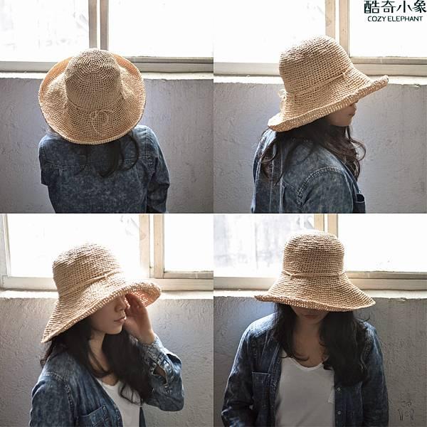寬沿遮陽帽2-03.jpg