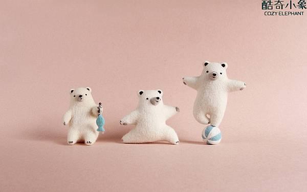 北極熊三兄弟-小尺寸(寬).jpg