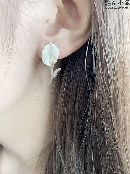 海芋耳環2.jpg