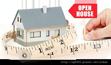 tab1_house