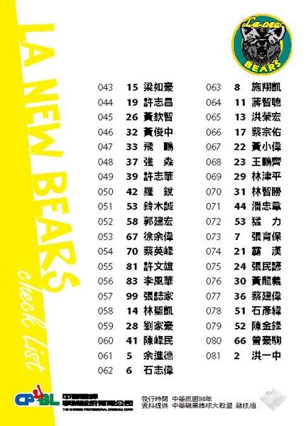 checklist-零售-熊_頁面_6.jpg