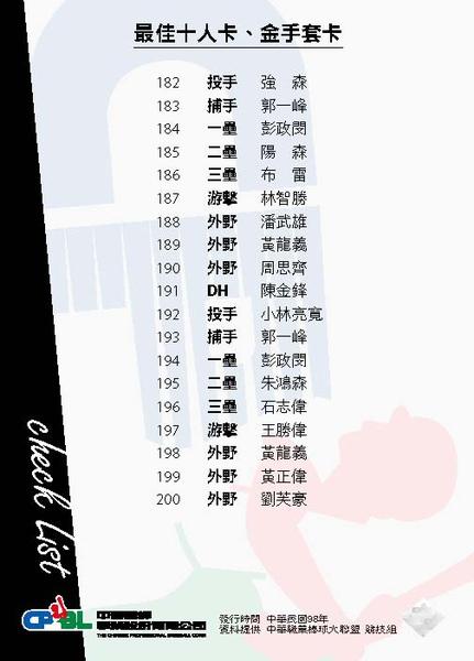 checklis-零售-中職_頁面_06.jpg