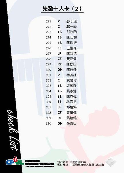 checklis-零售-中職_頁面_18.jpg