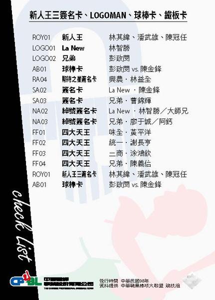 checklist-盒裝-中職_頁面_22.jpg