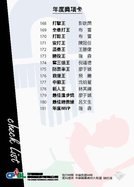 checklist-盒裝-中職_頁面_04.jpg