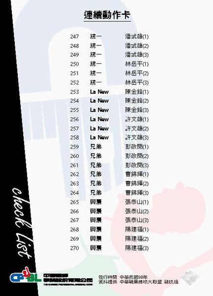 checklist-盒裝-中職_頁面_14.jpg