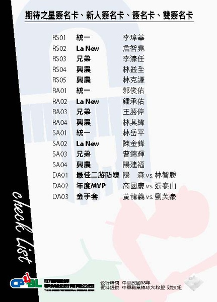 checklist-盒裝-中職_頁面_16.jpg