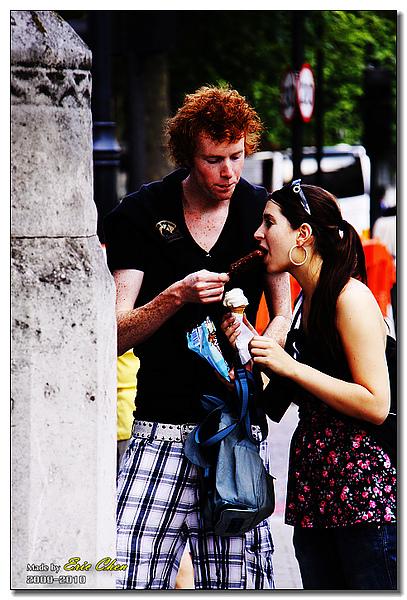 100621_London(Todd)-16.jpg