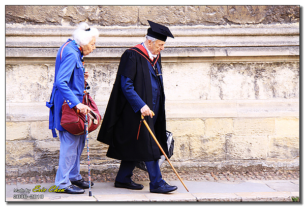 100612_Oxford-107.jpg