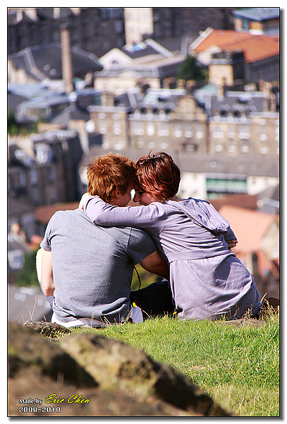 090822_Edinburgh-232.jpg