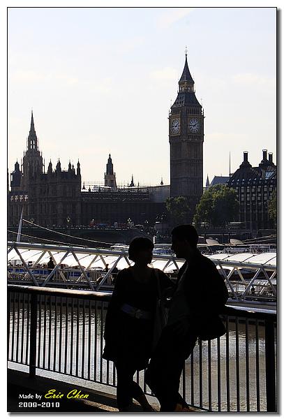 090926_London-059.jpg