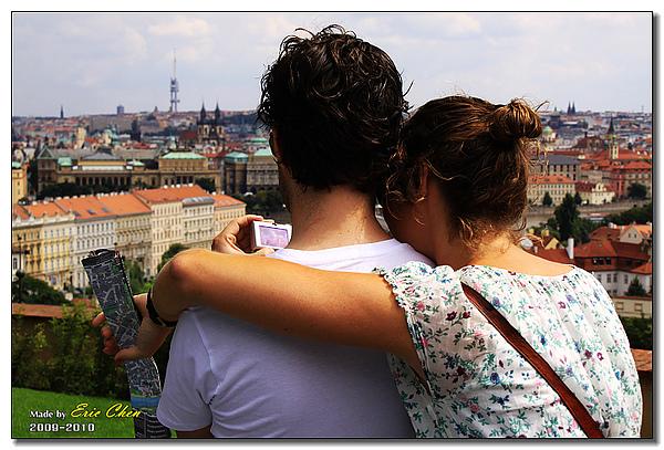 100808_Prague-250.jpg