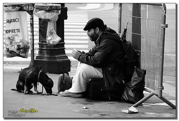 100817_Paris-035.jpg