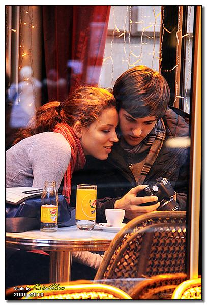 091229_Paris-257.jpg