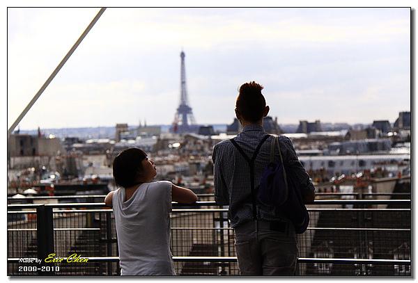 100818_Paris-324.jpg