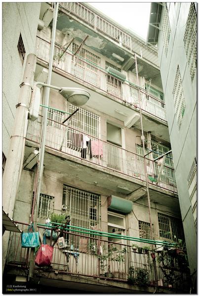 110104_Kaohsiung-02.jpg