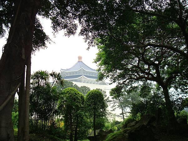 中正庭園 017
