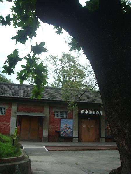 總爺糖廠 029.jpg