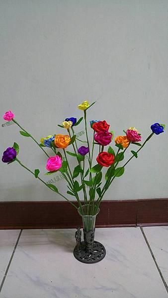 緞帶玫瑰花.jpg