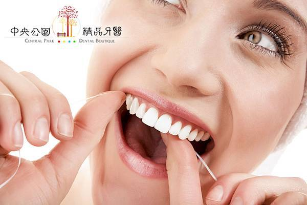 preventative_dental_care