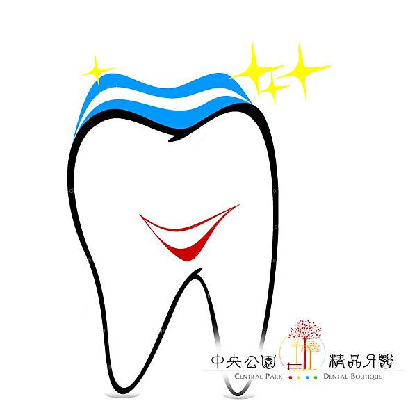 teeth-clip-art-tooth-02