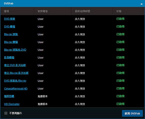 dvdfab 10.0.8.7 keygen
