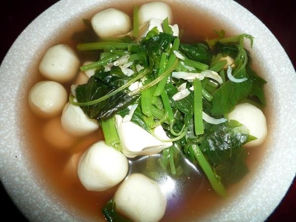 Vege soup.JPG