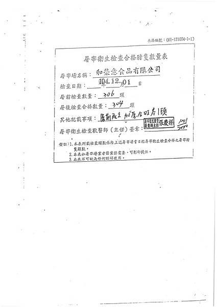 1041201屠宰檢查.jpg