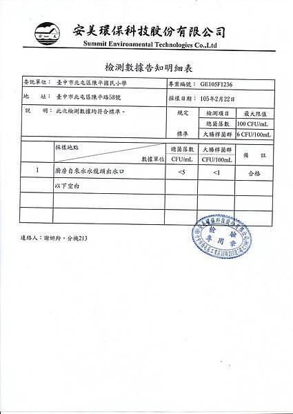 1050222陳平廚房自來水水龍頭水質檢測-1.jpg