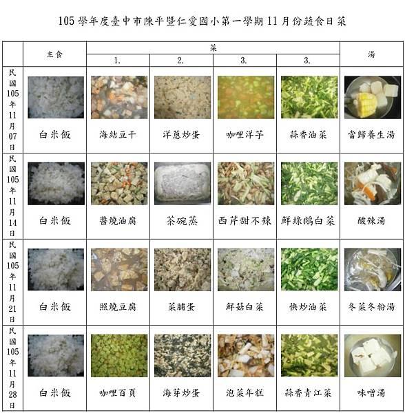 11月蔬食日菜色照.jpg